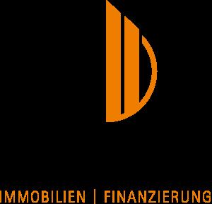 STURM – Immobilien und Finanzierung Logo